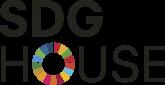 SDG-House-logo